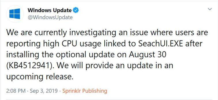 Temp_update